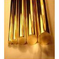高耐麿铍铜